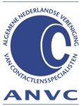 ANVC logo