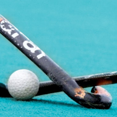 Sponsoring hockeyclub Dordrecht